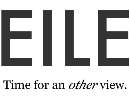 Eile Magazine, Scott De Buitléir
