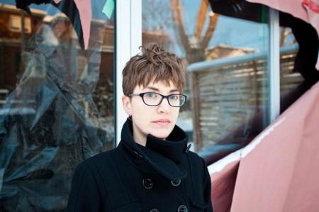 Clara Engel, Interview