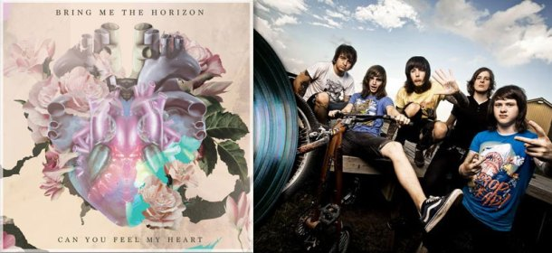 Bring-Me-The-Horizon-Can-You-Feel-My-Heart