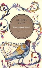 Environmental-Studies, Maureen Duffy