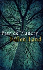 Fallen-Land, Patrick Flanery