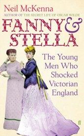 Fanny-&-Stella, Neil McKenna