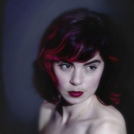 Ejecta, Interview