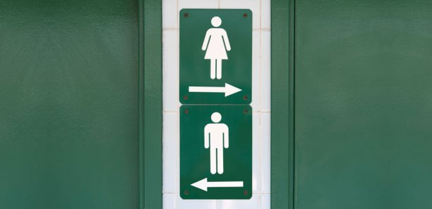Arizona Transgender Bathroom Bill Polari Magazine's Top News Stories 2013