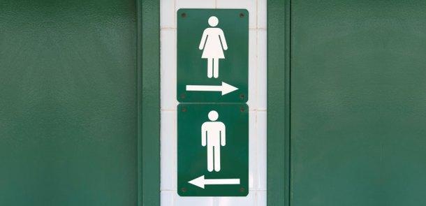 Arizona Transgender Bathroom Bill Polari Magazine's Top News Stories 2013