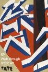 BP Walk Through British Art, Polari Magazine Favourites 2013