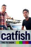 Catfish, Polari Magazine Favourites 2013