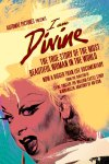 I Am Divine, Polari Magazine Favourites 2013