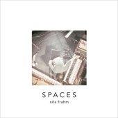 Spaces, Polari Magazine's Unsung Albums of 2013