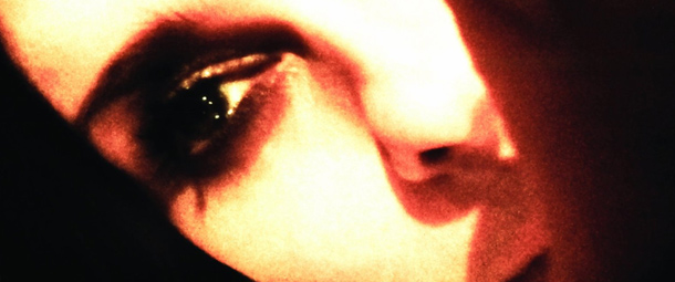 A detail of the cover art of Lisa Stansfield