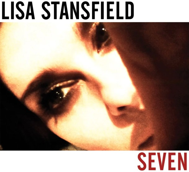 Lisa-Stansfield-Seven