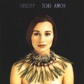 Tori-Amos-Crucify