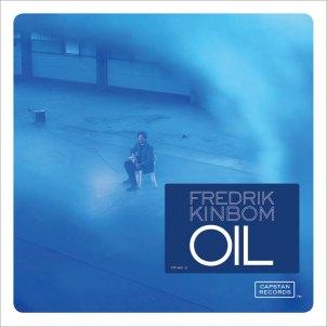 Oil-Fredrik-Kinbom