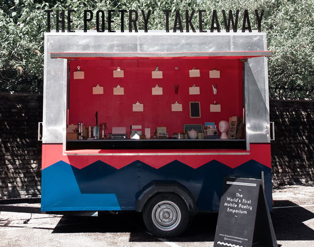 Poetry-Takeaway