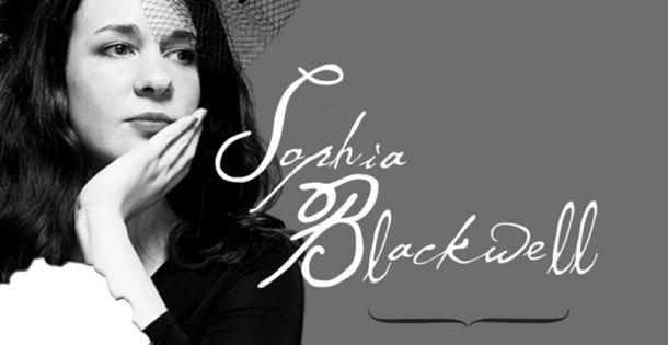 Sophia-Blackwell