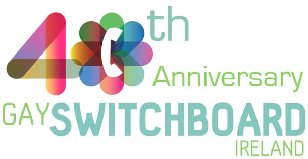 Gay-Switchboard-Ireland
