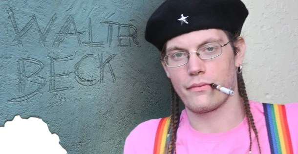 Walter-Beck