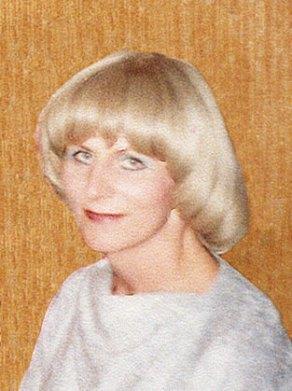 Carol-Steele-1975-Transfigurations