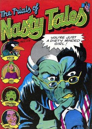 Trials-of-Nasty-Tales