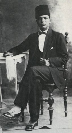 mohammed-el-adl