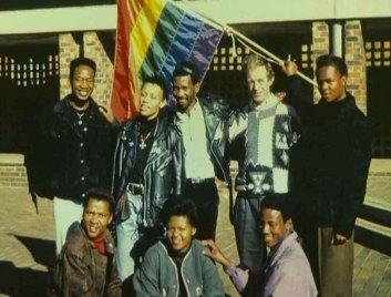 Beverley-Ditsie-Gay-Pride