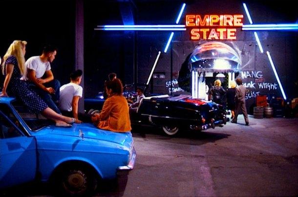 Empire-State-Ron-Peck