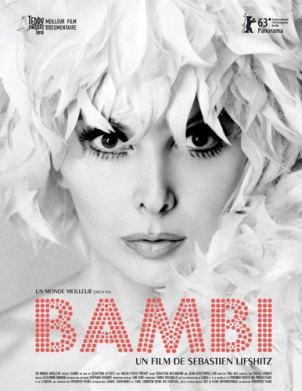 Bambi-Sebastien-Lifshitz