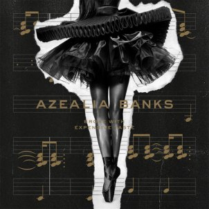 Broke-With-Expensive-Taste-Azealia-Banks