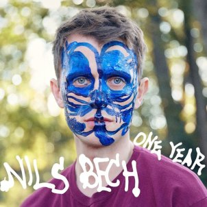 One-Year-Nils-Bech