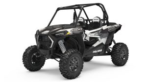 2019-rzr-xp-1000-eps-white-pearl_