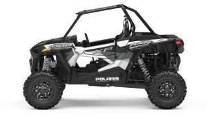 2019-rzr-xp-1000-eps-white-pearl_side