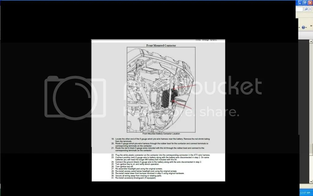 Polaris Sportsman Wiring Diagram Http Strategyradarcom Polaris