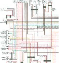 polaris scrambler 500 wiring diagram wiring diagram value 2003 polaris scrambler 500 4x4 wiring diagram [ 861 x 1175 Pixel ]