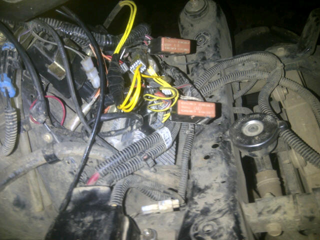 fuse box on toyota camry fuse box on polaris atv #2