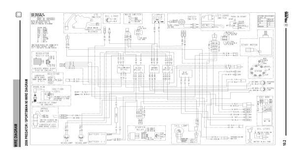 2006 Chevy Malibu Radio Wiring Diagram from i0.wp.com