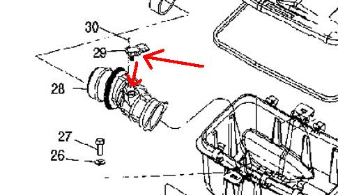 Arctic Cat 500 4x4 Parts. Parts. Wiring Diagram Images
