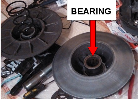 Rebuilding My Polaris Sportsman 500 Cvt Clutches