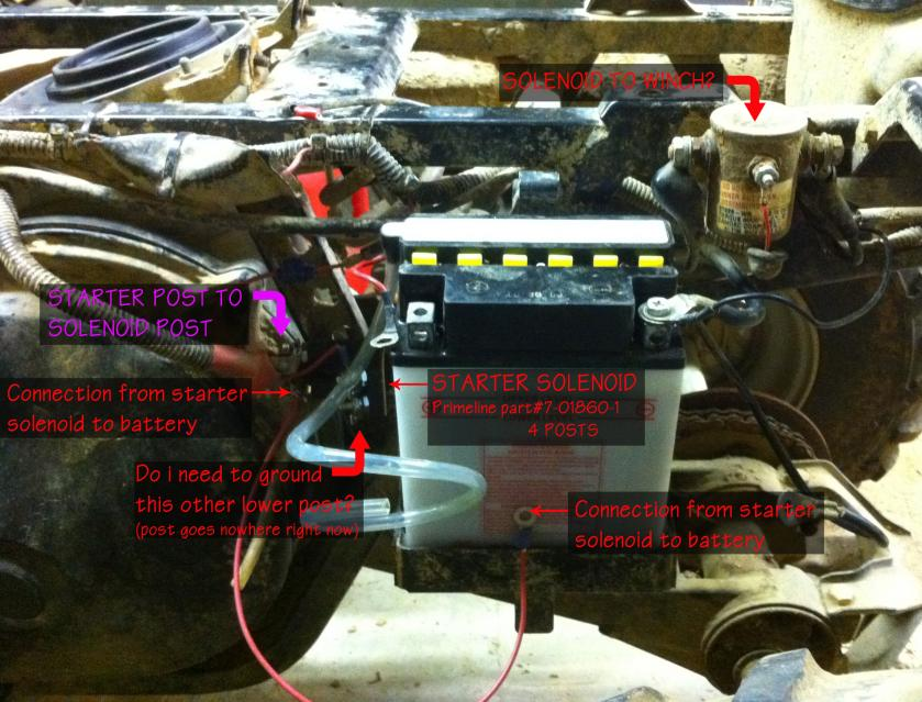 Wiring Diagram For Polaris Xplorer Free Download Wiring Diagram