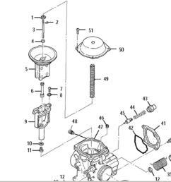 sportsman 400 carb removal polaris atv forum 1996 polaris xplorer 400 carburetor diagram polaris ranger 400 carburetor diagram [ 1460 x 887 Pixel ]