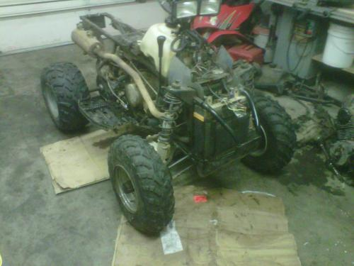 small resolution of 2003 polaris scrambler 500 4x4 wiring diagram wiring diagram user 2003 polaris scrambler 500 4x4 wiring diagram