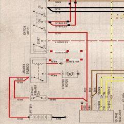 Polaris Predator 500 Wiring Diagram For Goodman Gas Furnace Starter Solenoid ? - Atv Forum