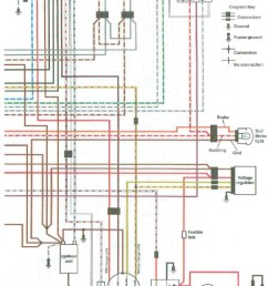 2002 polaris 500 ho wiring diagram wiring diagram portal rh 10 15 4 kaminari music de polaris sportsman 500 wiring diagram pdf polaris 500 efi wiring  [ 861 x 1106 Pixel ]