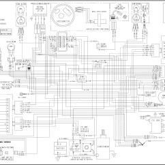 Peavey Predator Wiring Diagram Driving Light Toyota Hilux 2001 Sportsman 700 Twin. No Start - Polaris Atv Forum