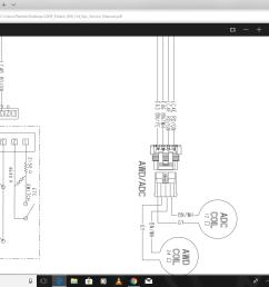 polaris sportsman 335 fuse box wiring library2007 polaris sportsman 500 adc wiring diagram diy wiring diagrams [ 2160 x 1440 Pixel ]