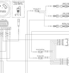 gear position sensor polaris gear indicator jpg [ 1126 x 725 Pixel ]