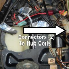 Polaris Sportsman 500 Wiring Diagram Fat Structure 1995 425 Fixin Up, Need Some Help. - Atv Forum