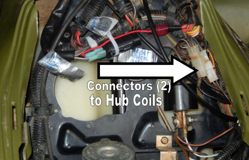 polaris ranger wiring diagram plug switch light 1995 425 fixin up, need some help. - atv forum