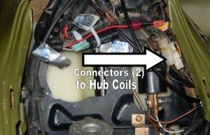 1995 Polaris 425 fixin up, need some help  Polaris ATV Forum