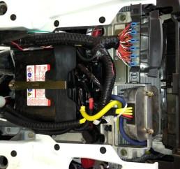 polaris hd 3500 winch install please help polaris atv forum rh polarisatvforums com 2012 polaris ranger wiring schematic 2009 polaris rzr 800 wiring diagram [ 3264 x 2448 Pixel ]