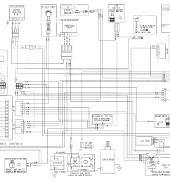 polaris 6x6 wiring diagram wiring diagram todayspolaris big boss wiring diagram wiring diagrams 2004 polaris sportsman [ 1451 x 954 Pixel ]